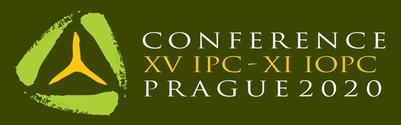 logo IPC/IOPC Prague 2020